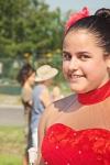 ks_kavalkad_2014-08-02_0039_mod