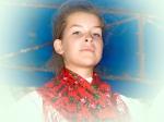 ks_kavalkad_2014-08-02_0133_mod